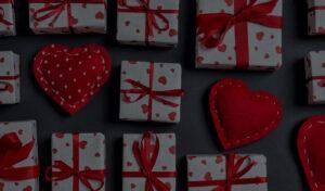 Idées de cadeaux personnalisés